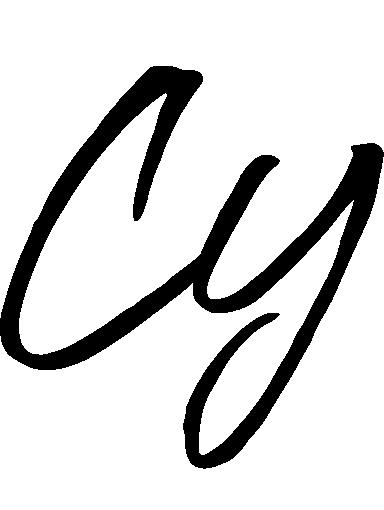 ヤマギシチヒロ ポートフォリオサイト